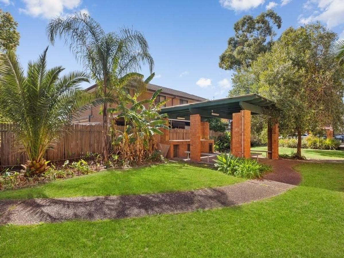 33/12-18 Equity Place, Canley Vale NSW 2166, Image 1