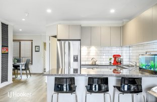 Picture of 22/430 Pulteney Street, Adelaide SA 5000