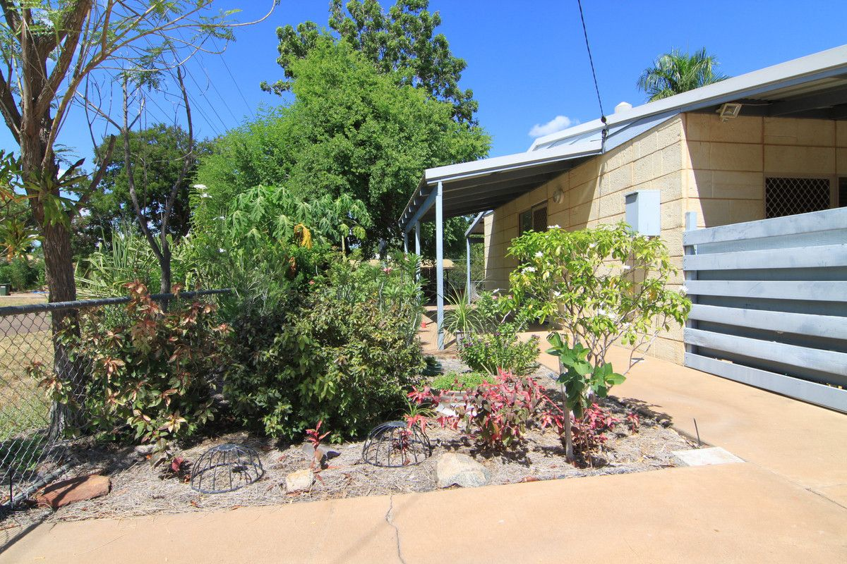 2/53 Barringtonia Avenue, Kununurra WA 6743, Image 0