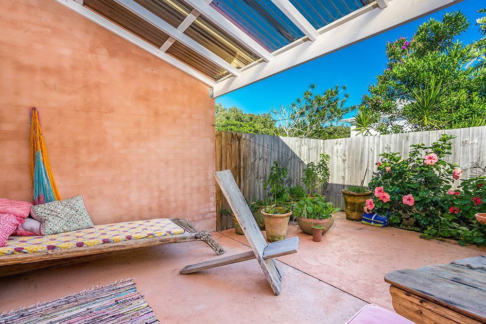 2/14 Keats Street, Byron Bay NSW 2481, Image 1