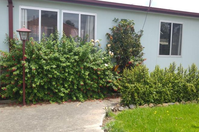 Picture of 15A Howard Street, EPPING VIC 3076