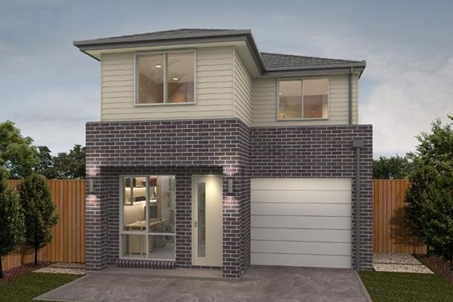 Picture of 128 Fifth Avenue, LEPPINGTON NSW 2179