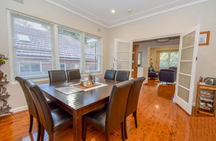 Picture of 20 Ferndale Street, Chatswood NSW 2067