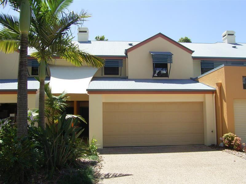 42/1 Poinsettia Court, Mooloolaba QLD 4557, Image 0