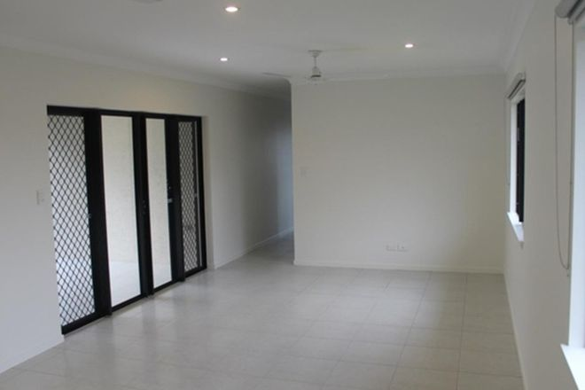 Picture of 12 Mauro Close, BENTLEY PARK QLD 4869