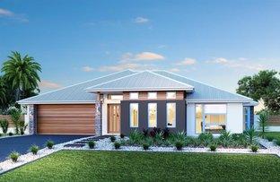 Picture of Lot 1 Hyland Breeze Estate, Yaaman Road, Nambucca Heads NSW 2448
