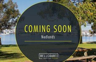 Picture of Nedlands WA 6009