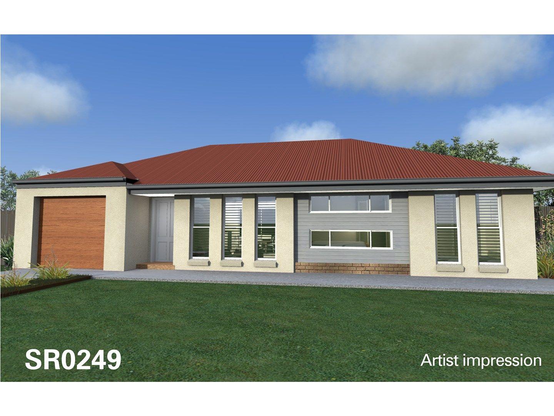 Capalaba QLD 4157, Image 0