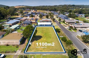 Picture of 1497 Bass Highway, Grantville VIC 3984
