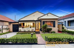 Picture of 31 NOBLE STREET, Five Dock NSW 2046