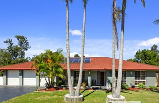 Picture of 331 Algester Rd, Algester QLD 4115