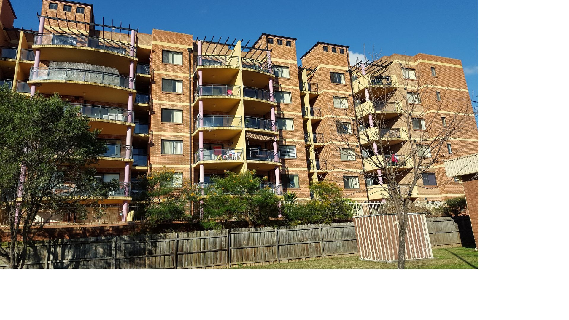 12/29-33 Kildare Road, Blacktown NSW 2148, Image 0