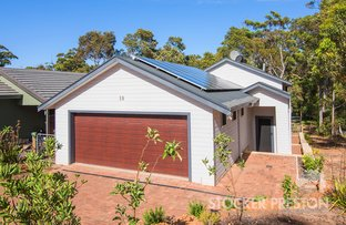 Picture of 18 Tall Trees Court, Cowaramup WA 6284
