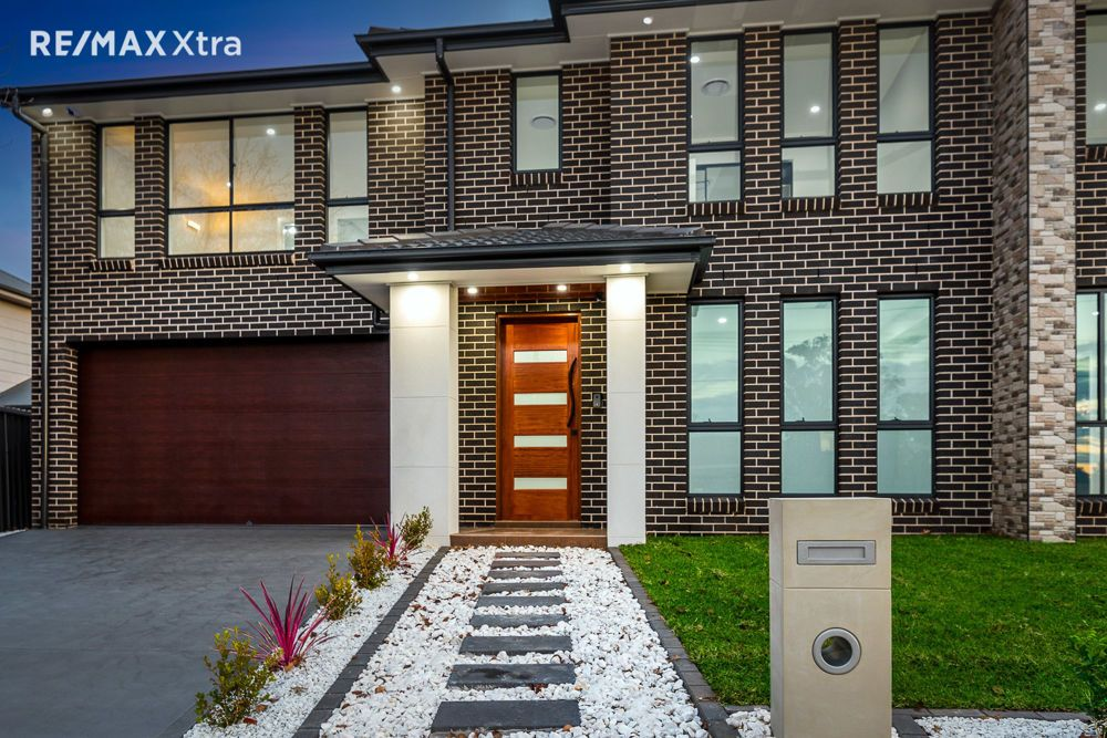 2A Crudge Road, Marayong NSW 2148, Image 0