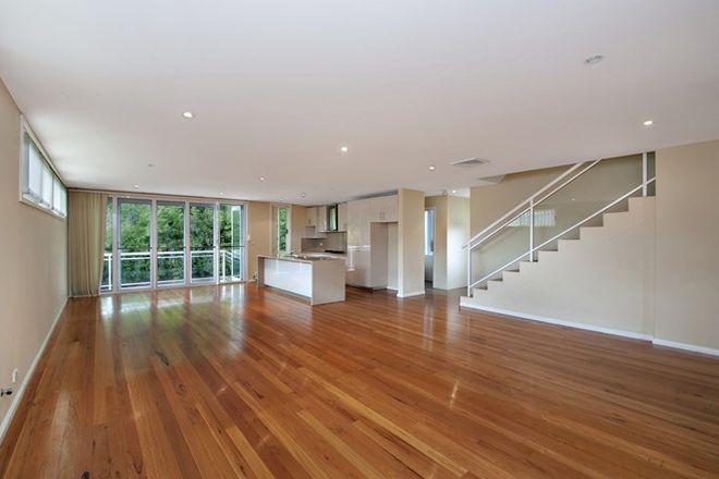 Picture of 30A Ganmain Road, PYMBLE NSW 2073