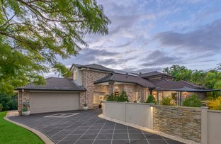 Picture of 12 Merion Place, Carindale QLD 4152