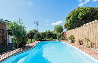 Picture of 6 Coral Street, Fingal Bay NSW 2315