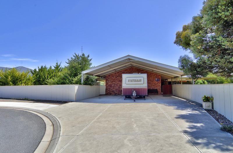 7 Walsh Court, Moonta Bay SA 5558, Image 2