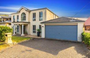 6 Exeter Street, Carey Bay NSW 2283