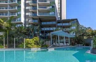 Picture of 30002/67 Blamey  Street, Kelvin Grove QLD 4059