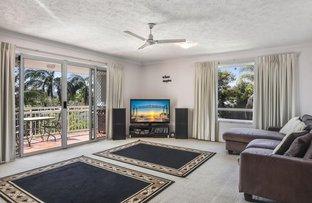 Picture of 11/30 Dalpura Street, Surfers Paradise QLD 4217