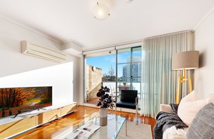 Picture of 303/7-9 Abbott Street, Cammeray NSW 2062