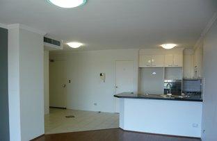 Ph95709992/323 Forest Road(Entry from Bridge St), Hurstville NSW 2220
