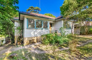 Picture of 229 Gertrude Street, North Gosford NSW 2250