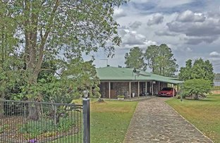 Picture of 3595A Bruxner Highway, Casino NSW 2470