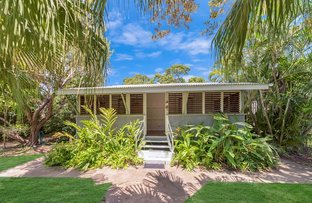 Picture of 77 Findlater Street, Oonoonba QLD 4811