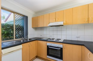Picture of 9/11 Oakmont Avenue, Oxley QLD 4075