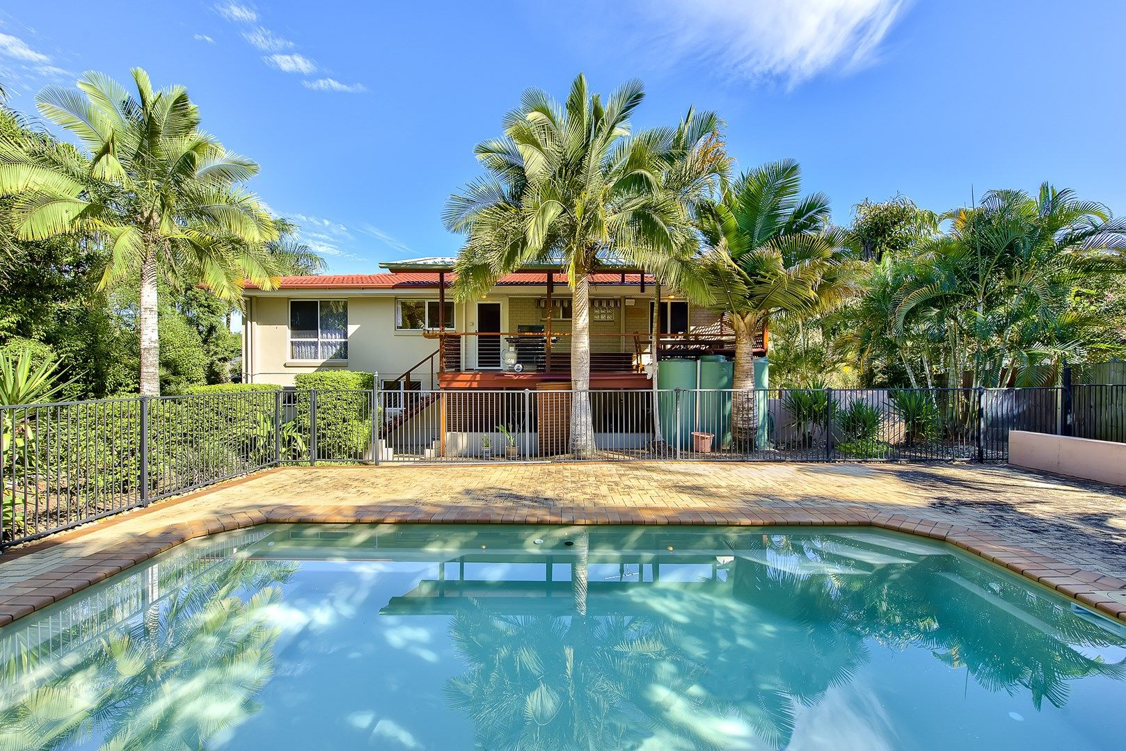 7 Richwill Street, The Gap QLD 4061, Image 0