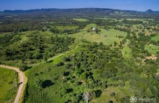 Picture of Proposed Lot 1 Kenman Road, Traveston QLD 4570