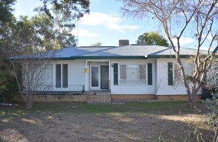 Picture of 109 Heber Street, Moree NSW 2400