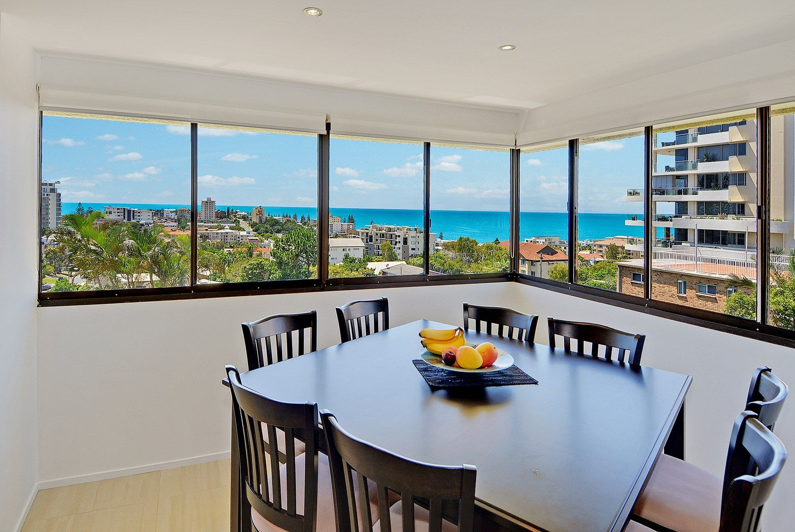 "5/40 ""Westaway Towers"", Verney Street, Kings Beach QLD 4551, Image 0"