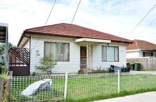 Picture of 1/26 Cranbourne Avenue, Sunshine North VIC 3020