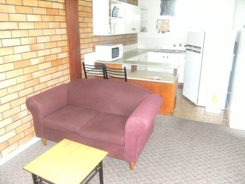 9/53 East Avenue, Glen Innes NSW 2370, Image 0