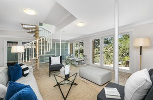 Picture of 46 Kallaroo Road, Riverview NSW 2066