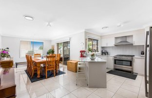 Picture of 19 Caravel Crescent, Shell Cove NSW 2529