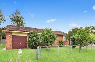 Picture of 61 Pitt Street, Tahmoor NSW 2573