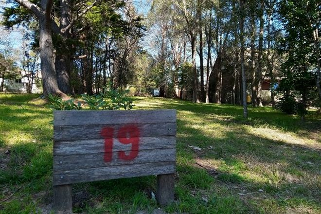 Picture of 19 Tomakin Place, TOMAKIN NSW 2537
