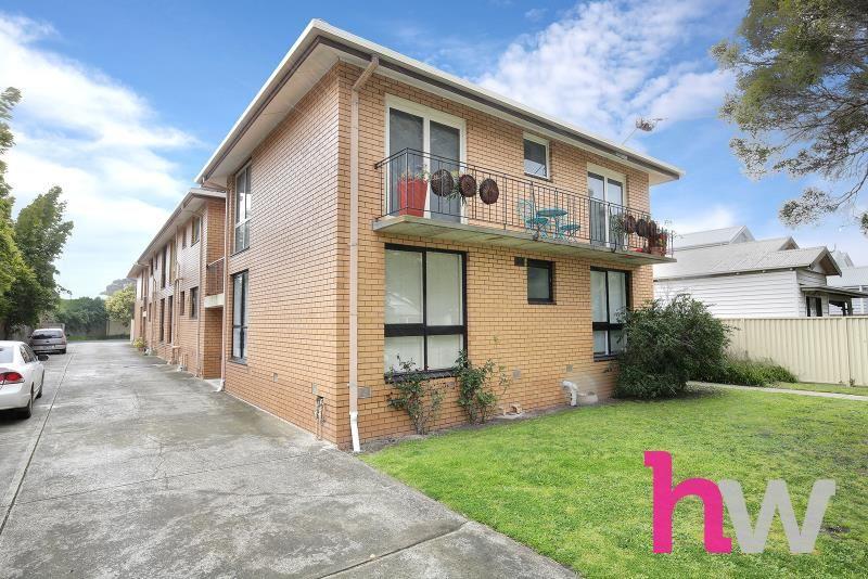 2/155 Verner Street, East Geelong VIC 3219, Image 0