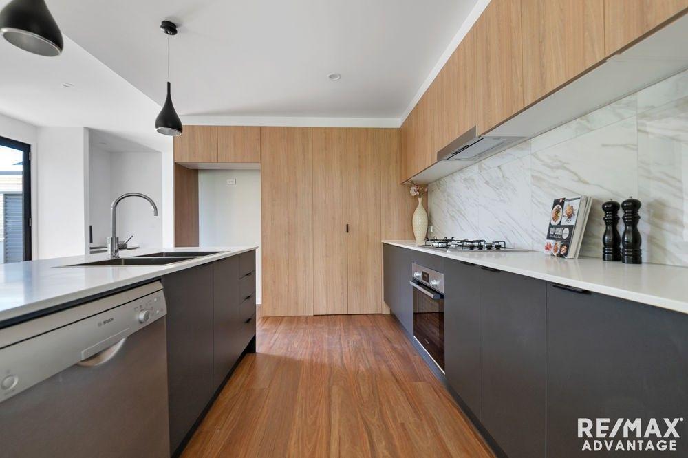 29A Glenora Street, Wynnum QLD 4178, Image 0