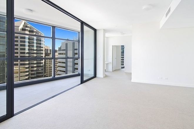Picture of 3005/1 Post Office Lane, CHATSWOOD NSW 2067