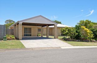 1 Chatfield Street, Edens Landing QLD 4207