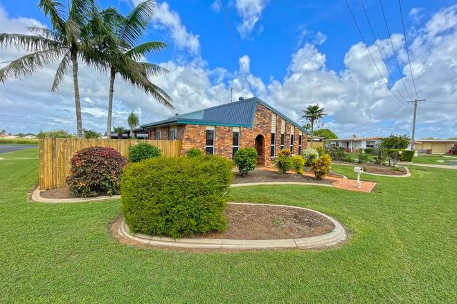 Picture of 2 Elena Court, THABEBAN QLD 4670