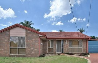 Picture of 15 Lycoris Street, Crestmead QLD 4132