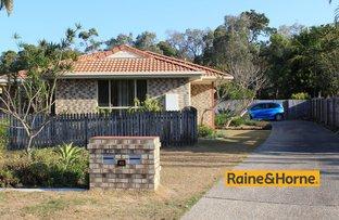 2/45 McKenzie Avenue, Pottsville NSW 2489