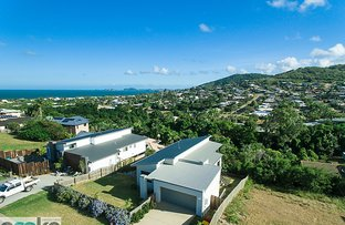 Picture of 19 Samoa Street, Pacific Heights QLD 4703