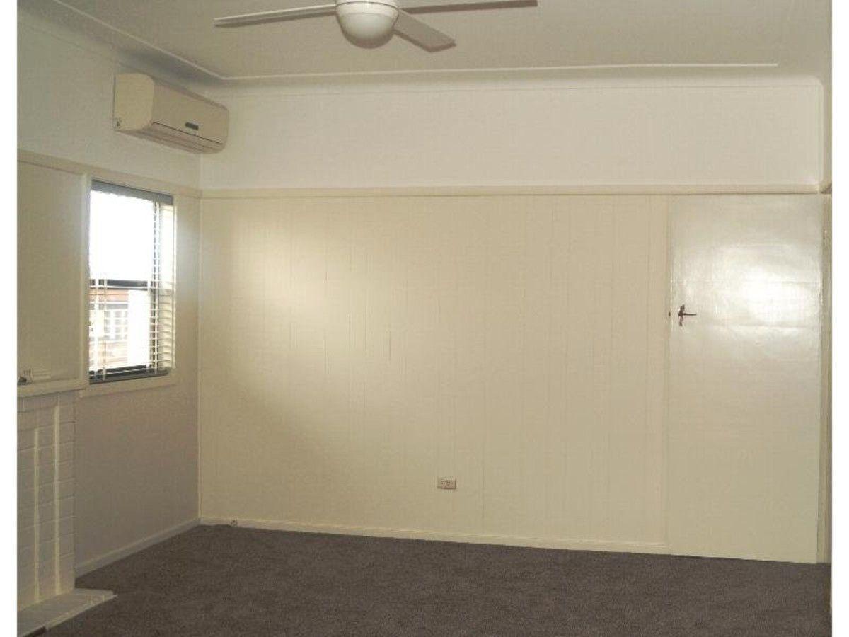 8 Piper Street, Argenton NSW 2284, Image 1
